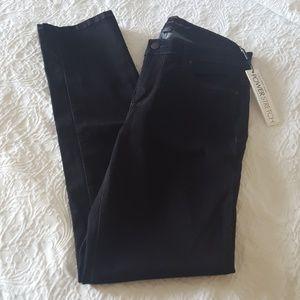 Calvin Klein 32/14 Stretch Jean